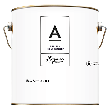Product Information - Haymes Paint