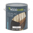 AGPCS Simply Woodcare 315 315px