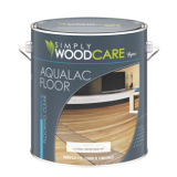 Aqualac Floor Simply Woodcare 315 315px