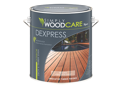 resize500px Exterior Deck and Timber Stains